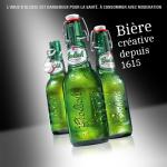 anti-crise.fr offre de remboursement grolsch sur shopmium