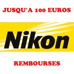 anti-crise.fr offre de remboursement nikon