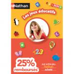 anti-crise.fr offre de remboursement jeux nathan