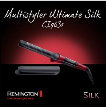 Test de produit : Un appareil Remington au choix - anti-crise.fr