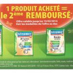 anti-crise.fr offre de remboursement vitomit
