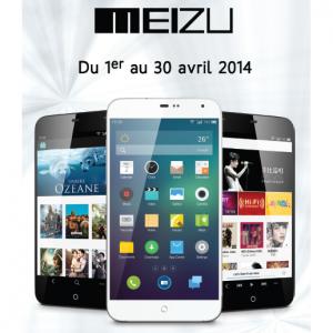 anti-crise.fr offre de remboursement mobile meizu