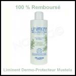 100 % Remboursé : Liminent Dermo-Protecteur Mustela - anti-crise.fr