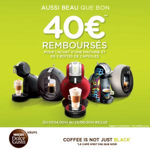anti-crise.fr offre de remboursement nescafé dolce gusto