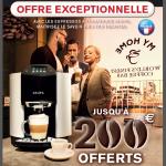 anti-crise.fr offre de remboursement espresso krups