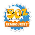 anti-crise.fr offre de remboursemenrt cdiscount jouets
