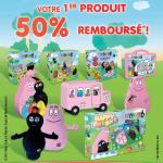 anti-crise.fr offre de remboursement jeux barbapapa