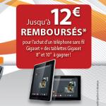 anti-crise.fr offre de remboursement téléphone gigaset