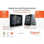anti-crise.fr offre de remboursement tablettes gigaset