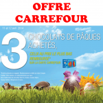 anti-crise.fr offre de remboursement carrefour