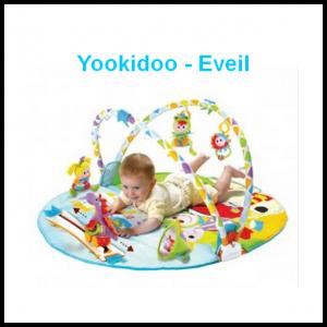Test de produit : Yookidoo - Eveil - anti-crise.fr