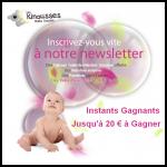 Instants Gagnants Les Kimousses : Jusqu'à 20 € à Gagner - anti-crise.fr