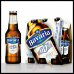 Test de produit : Bavaria Wit 0,0% - anti-crise.fr