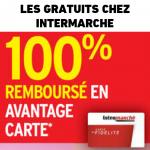 anti-crise.fr offre de remboursement intermarché