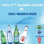 anti-crise.fr offre de remboursement nestlé waters