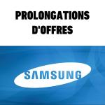 anti-crise.fr offre de remboursement samsung