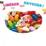 anti-crise.fr offre de remboursement shopmium jelly belly