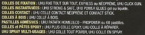 anti-crise.fr offre de remboursement uhu