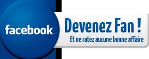 anticrise.fr devenir fan de notre page facebook