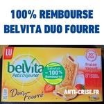 Anti-crise.fr offre de remboursement belvita du fourre