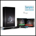 Test de Produit Sampleo : Cigarette Electronique Hédonice - anti-crise.fr