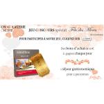 Instants Gagnants Chocolaterie Online sur Facebook : Un Séjour et des Bons d'Achat à Gagner - anti-crise.fr
