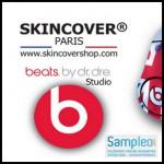 Test de Produit Sampleo : Protections Skincover® - anti-crise.fr