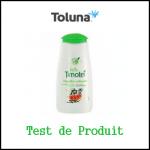 Test de Produit Toluna : Shampoing Timotei pour Enfants - anti-crise.fr