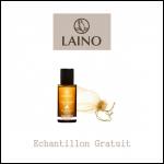 Echantillon Gratuit Laino : L'Huile Authentique - anti-crise.fr