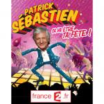 Tirage au Sort France 2 : Invitation VIP « Plus Grand Cabaret du Monde » + Hôtel à Gagner - anti-crise.fr