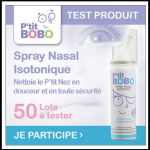 Test de Produit Betrousse : Spray Nasale Isotonique - anti-crise.fr