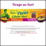 Tirage au Sort Géant Vert : Un piano de Cuisson SMEG à Gagner - anti-crise.fr