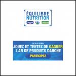 Tirage au Sort Bons Plans des Marques : Cartes cadeaux Géant Casino à Gagner - anti-crise.fr