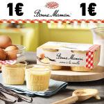 anti-crise.fr offre de remboursement shopmium crème bonne maman