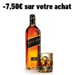 anti-crise.fr offre de remboursement shopmium johnnie walker black label