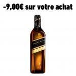 anti-crise.fr offre de remboursement shopmium johnnie walker double black