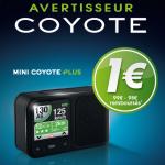 anti-crise.fr offre de remboursement avertisseur coyote