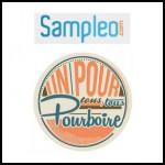 Test de Produit Sampléo : Box Découverte le Pourboire - anti-crise.fr