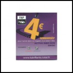 Offre de Remboursement Total Activa : 4 € pour l'achat d'une huile Inéo ECS 5W30 - anti-crise.fr