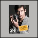Offre de Remboursement Olympus : 50 € remboursés pour l'achat d'un appareil photo OM-D E-M10 - anti-crise.fr