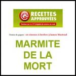 Tirage au Sort Recettes Approuvées : Ciseau à herbes Mastrad à Gagner - anti-crise.fr