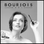 Test de Produit Miss Test : Mascara Queen Attitude de Bourjois - anti-crise.fr