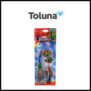 Test de Produit Toluna : Brosse à dent électrique Spiderman - anti-crise.fr