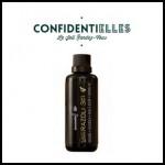 Test de Produit Confidentielles : Huile de Rasage Razoli - anti-crise.fr