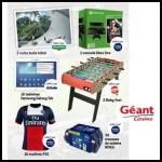 Tirage au Sort Géant Casino : Tablette Samsung Galaxy tab 3 à Gagner - anti-crise.fr