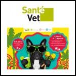 Instantd Gagnants Santé Vet Family sur Facebook : 1an d'assurance en formule confort pour chien ou chat à Gagner - anti-crise.fr
