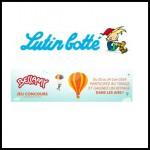 Tirage au Sort Lutin Botté : Wonderbox « Sensations extrêmes » ou Smartbox « Emotions extrêmes » à Gagner - anti-crise.fr
