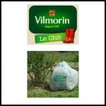 Test Vilmorin : Sac à déchets verts et organiques Vilmorin - anti-crise.fr