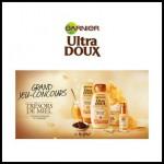 Tirage au Sort Garnier : 1 kit de 2 produits d'une valeur de 5.60 € à Gagner - anti-crise.fr