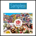 Test de Produit Sampleo : Box culinaire Kitchen Trotter - anti-crise.fr